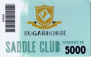 Saddle Club Front Proof 24-06-2014