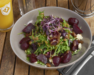 Sugarhorse_Beetroot_Salad_2880x2304